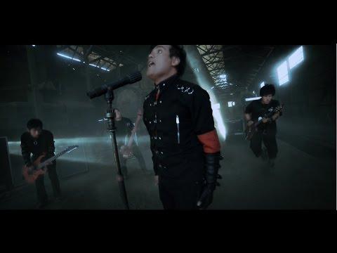 Bramido - Vivo estoy [VIDEO OFICIAL]