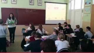"""""""Педагогический дебют"""" - украинская литература"""
