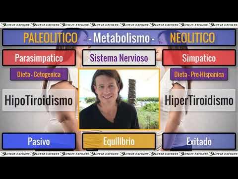 dieta-express---metabolismo-paleolitico-o-neolitico