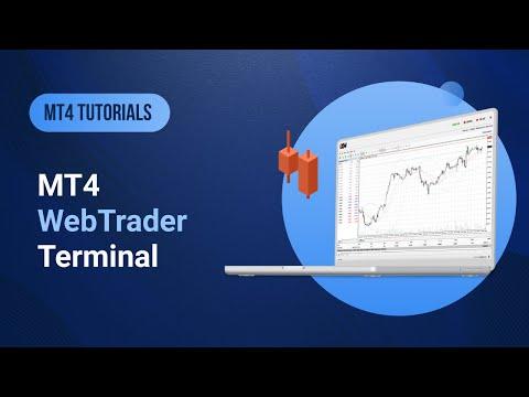 xm.com---mt4-tutorials---mt4-webtrader-terminal