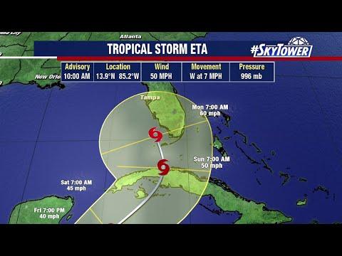 Hurricane-Eta-forecast-November-4-2020
