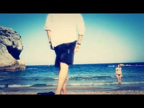 Denizim Olsun - Dalga (Alaz Pesen - Ekin Pesen - Sadi Osma - Ahmet Tiryakioğlu)