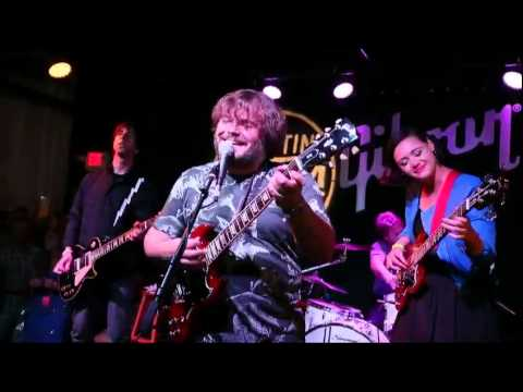 School of Rock 10 year reunion