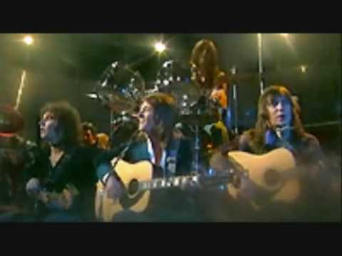 smokie-changing-all-the-time-1975-hq-mysnerf