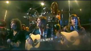 Smokie - Changing All The Time - 1975 (HQ)