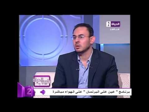 Life doctor – Dr. Alaa Ajlan Директор Центра хирургии ожирения – и преждевременная эякуляция