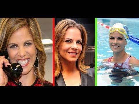 The untold horrible truth of Natalie Morales