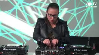 Groove Delight @ Underxpression Records Showcase - Ban TV
