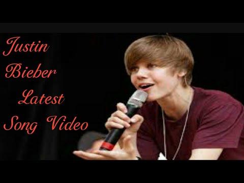 Justin Bieber Latest Song // Gareebo Ka Adda