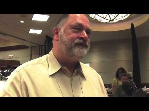 Bill Robertson-Tom Bishop Chicago International