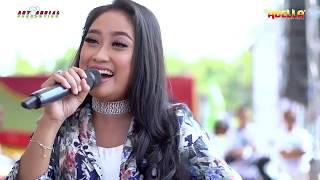 Download lagu ANNISA RAHMA - HADIRMU BAGAI MIMPI - OM ADELLA Live Lapangan Bahagia Rengel Tuban