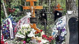 Вот почему оскорбленная Юлия Норкина оставила мужа без наследства...