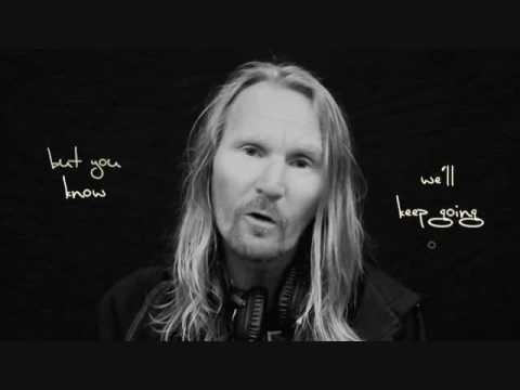 Petri - Here I am Karaoke NO VOCAL