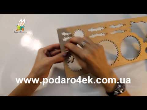 Идей подарков с гравировкой для мужчин: выбор основы и текста