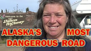 real-time-update-alaska-how-bad-is-the-dalton-highway-aka-the-haul-road