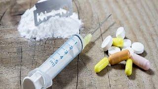 Drogen sind nicht schädlich - Die Wahrheit - Dokumentation 2016 (HD NEU)