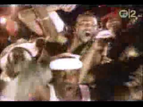 Uncle Luke - 2 Live Crew - Me So Horny (Original Version)