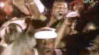 Uncle Luke - 2 Live Crew - Me So Horny (Original Version)