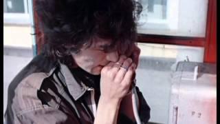 Виктор Цой - Кино - Игла - Звезда по имени Солнце