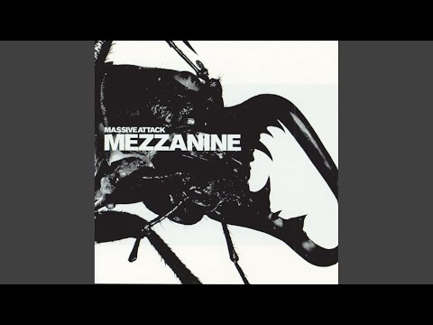 Massive Attack - Black Milk mp3 ke stažení