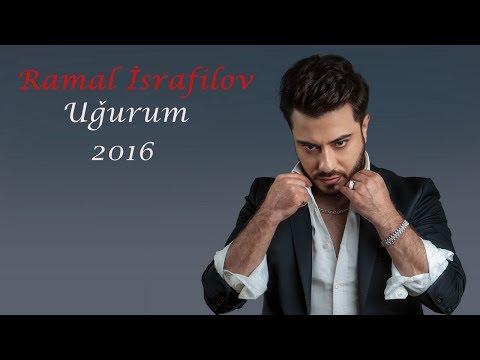 Ramal Israfilov - Ugurum 2016