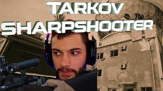 Speedrunning Shooter Born In Heaven - Escape From Tarkov