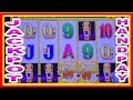 ** JACKPOT HANDPAY ** MAJOR JACKPOT  ** PURE CASH ** SLOT LOVER **