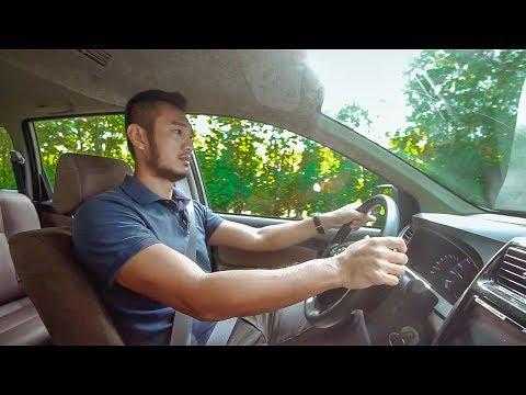 Lái thử Toyota Avanza số sàn giá 537 triệu - Thực dụng cực đoan cho người tiết kiệm   XEHAY.VN