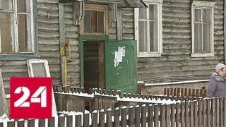 видео Новостройки в Солнечногорске от 1.95 млн руб за квартиру от застройщика