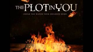 Watch Plot In You Bible Butcher video