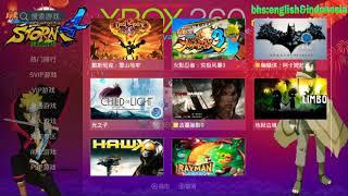 Download lagu Cara main game xbox 360 apk by robiyanto