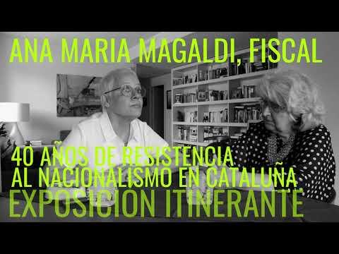 """""""40-años-de-resistencia-al-nacionalismo""""-ana-maria-magaldi-5/7"""