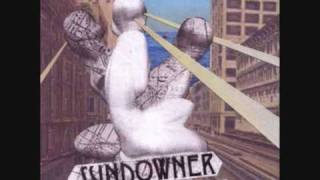Watch Sundowner Midsummer Classic video
