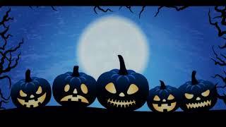 "[Free] ""PUPPET""- Halloween type dark hip hop instumentals hip hop beat (prod.tongueEye)"