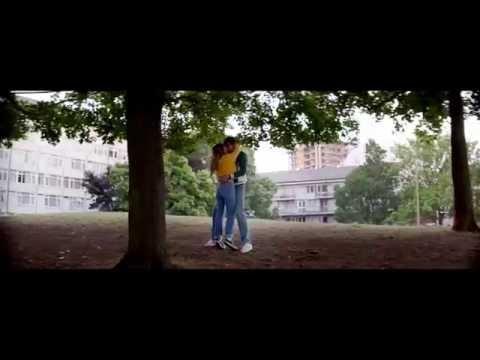 Foxes - Better Love (Teaser)