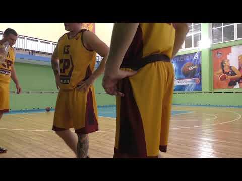 РБЛ СР vs Динамо 05 02 20