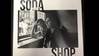 Soda Shop - Wistful Past (2015) (Audio)