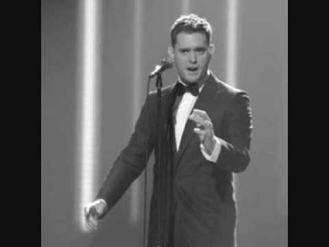 Michael Bublé - Beyond The Sea