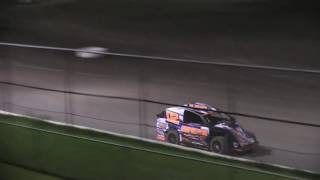 Heart O' Texas Speedway Modlite Feature