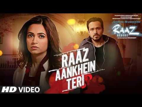 Raaz - The Mystery Continues - O Jaana Video
