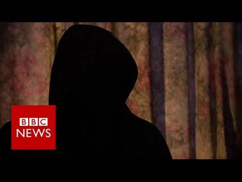 Checheno gays 'huir por sus vidas' – noticias de BBC