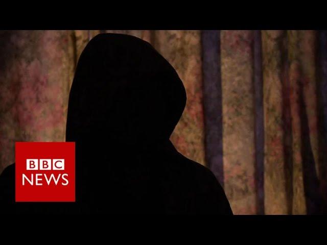 chechen-gay-men-flee-for-their-lives-bbc-news