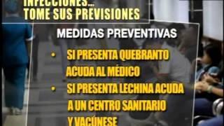 21/09/2014 - 100% Venezuela | Programa Completo