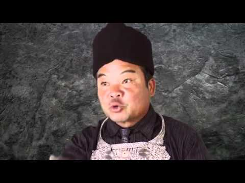 Nom Phaj Ranting/Hating on Hmong people