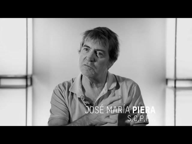 VÍDEO | Las marcas como agentes del cambio social y político