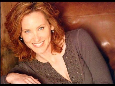 Judith Hoag ABC's Nashville   AfterBuzz TV's Spotlight On