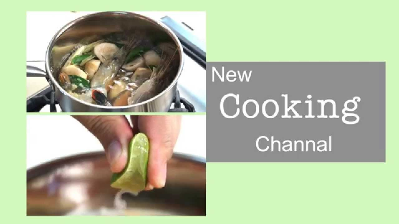 Whatrecipe new english language channel from foodtravel whatrecipe new english language channel from foodtravel youtube forumfinder Image collections