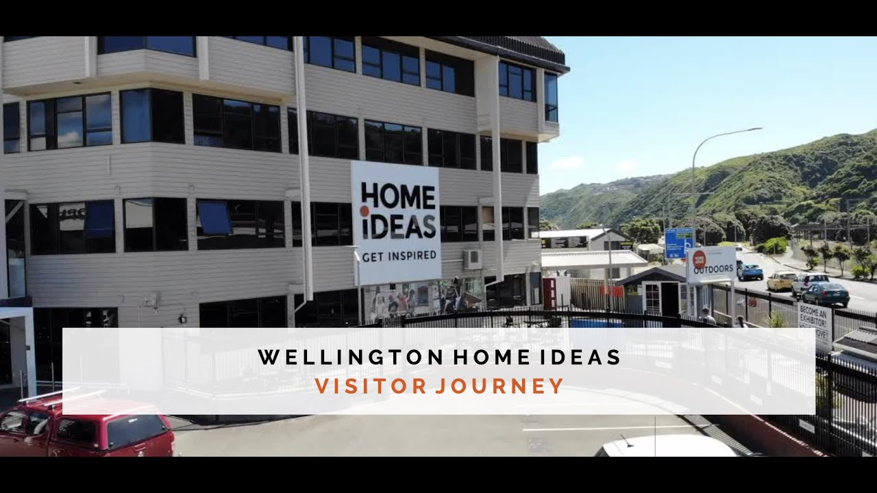 About Wellington   Home Ideas