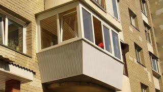 заказать утепление веранды киев, отделка балкона рехау киев, пластиковые окна рехау киев недорого(Заказать балкон под ключ остекление утепление балкона застеклить пластиковые балкон окна рехау киев цена..., 2016-08-01T06:57:36.000Z)