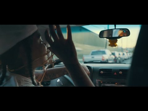 "Young M.A ""Summer Story"" (Official Music Video)"